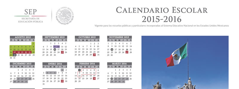 800 x 300 jpeg 55kB, Calendario Escolar Dgeti 2015 2016 Becas 2016 ...