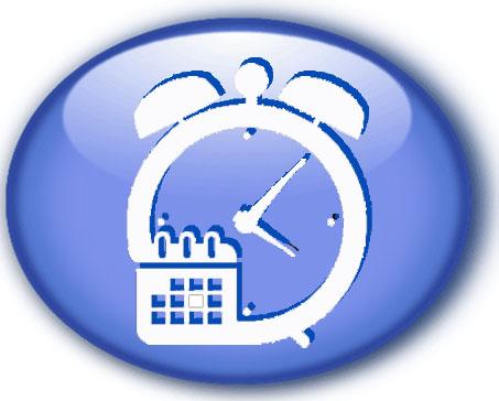 Sitio web oficial del cbtis no 179 ing david mariano for Horario oficina ing mostoles